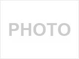 Мотокультиватор VIKING HB 585